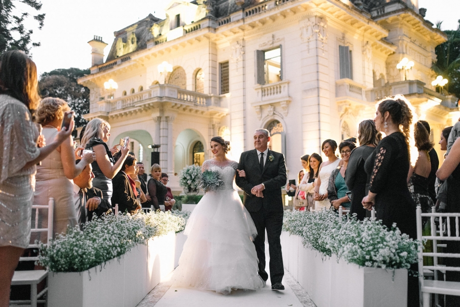 casamento-paula-e-lucas-15