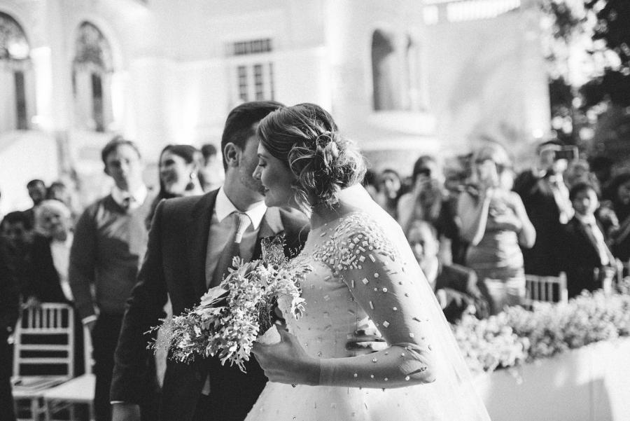 casamento-paula-e-lucas-16