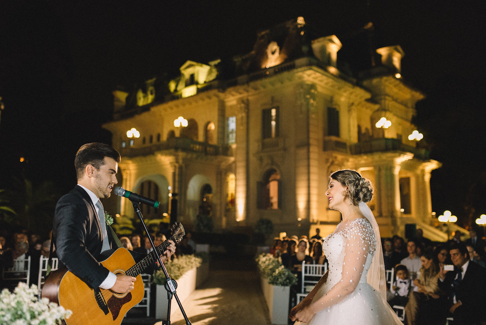 casamento-paula-e-lucas-17