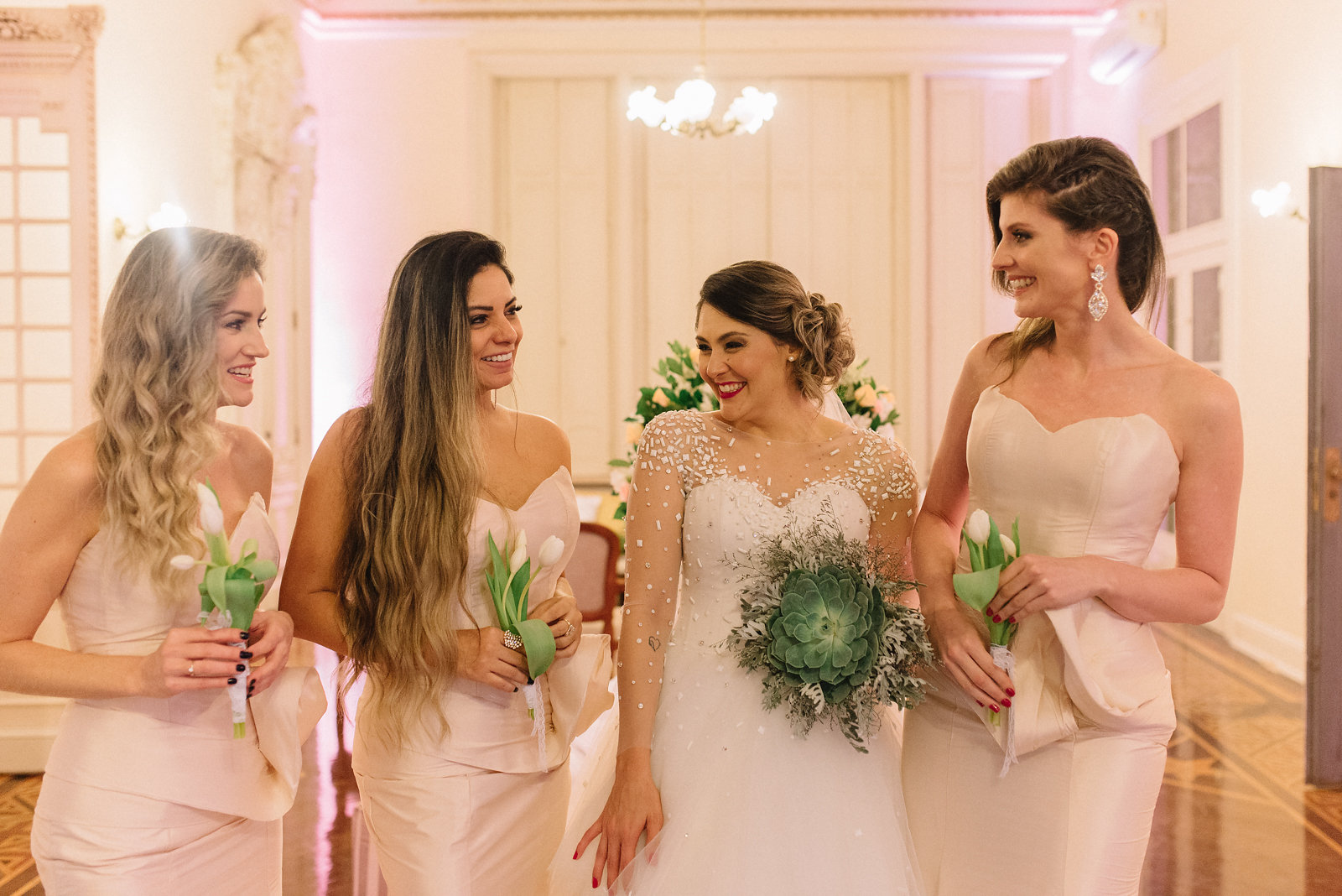 casamento-paula-e-lucas-19