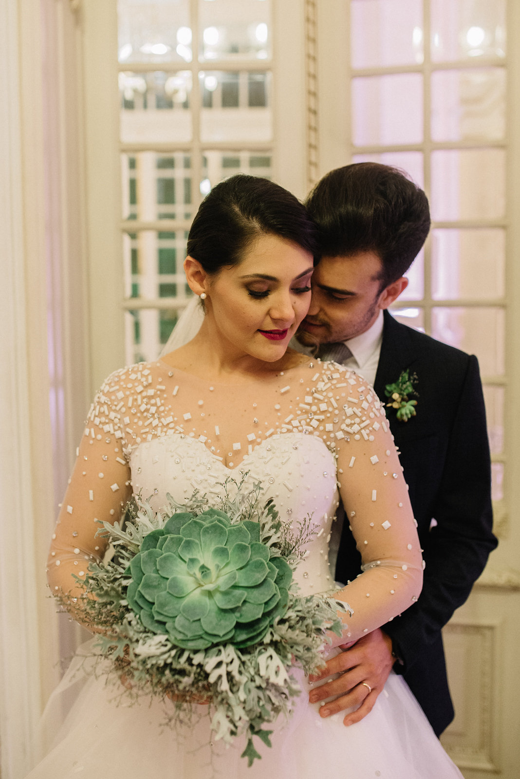 casamento-paula-e-lucas-21