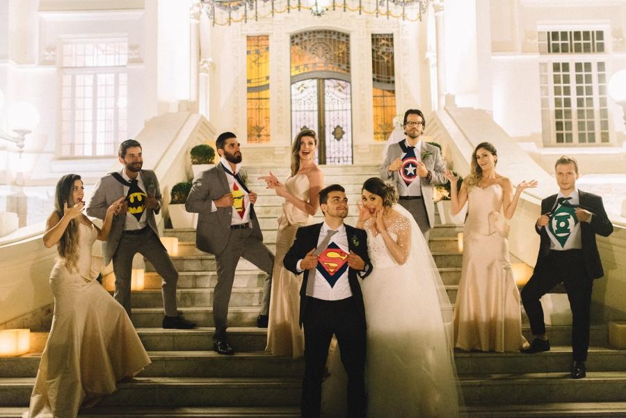 casamento-paula-e-lucas-23