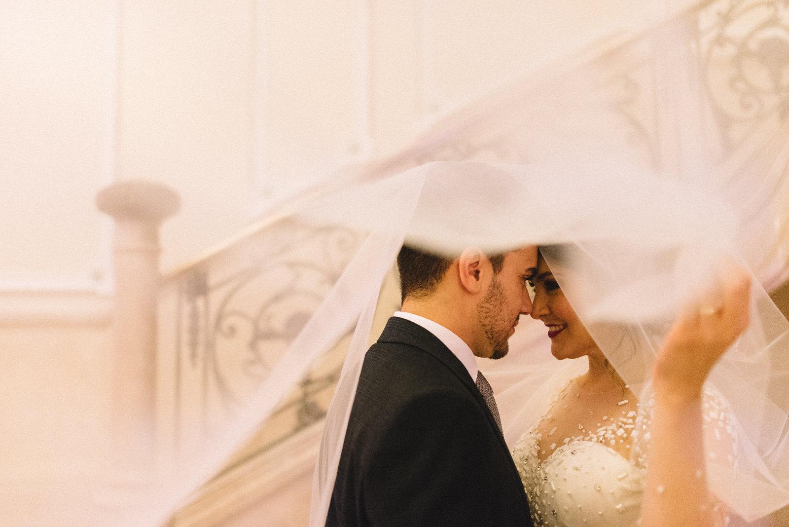 casamento-paula-e-lucas-24