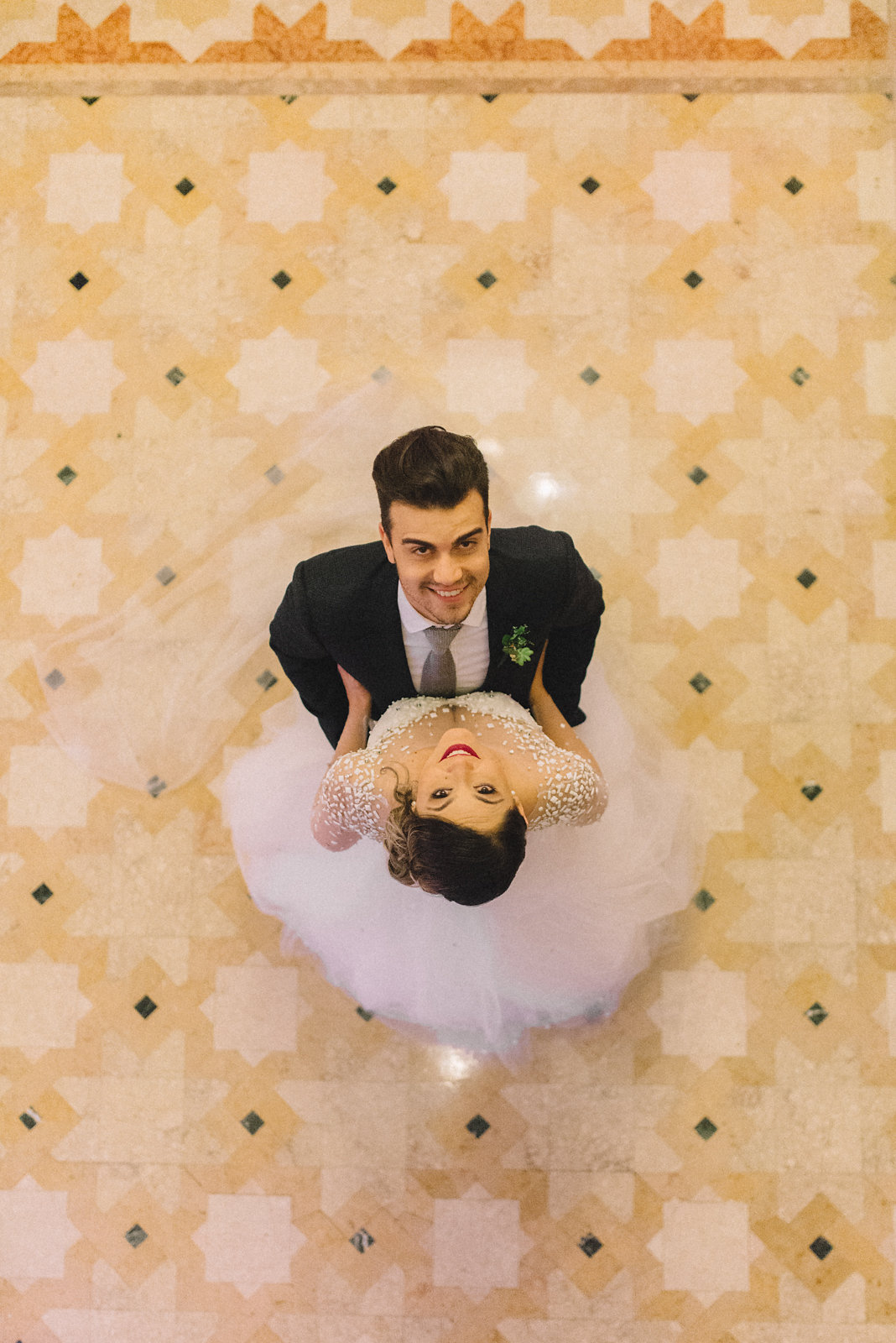 casamento-paula-e-lucas-25