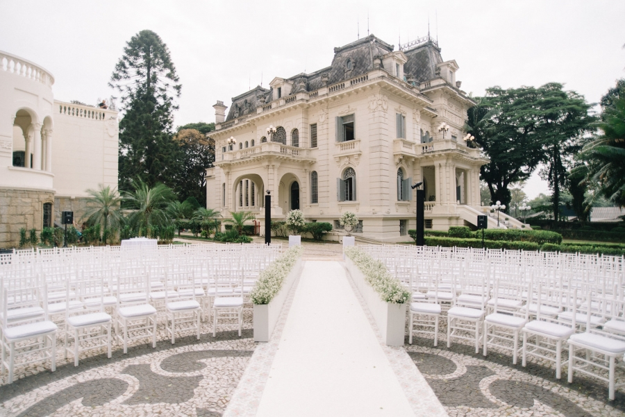 casamento-paula-e-lucas-3