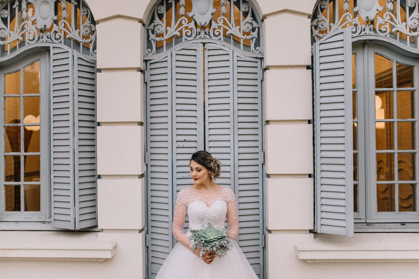 casamento-paula-e-lucas-4