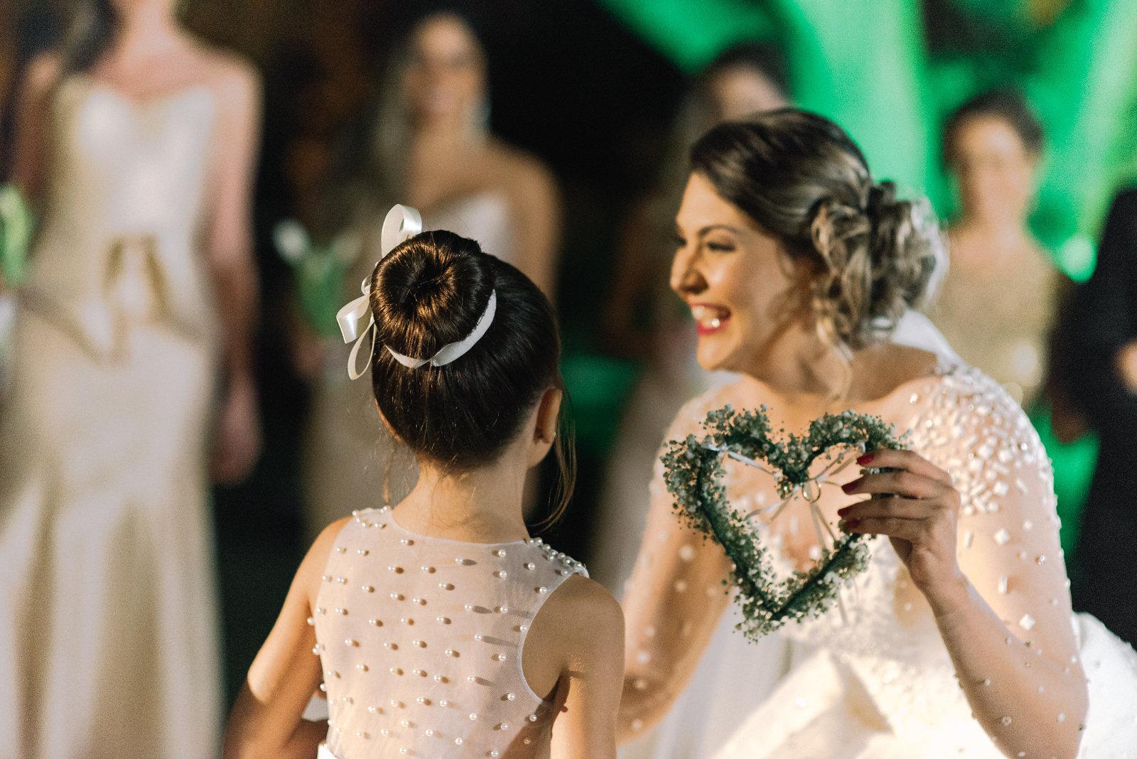 casamento-paula-e-lucas-5