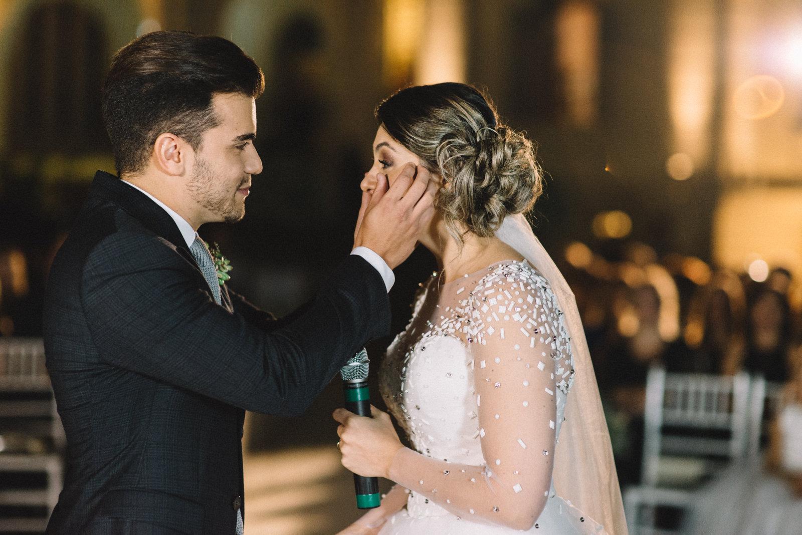 casamento-paula-e-lucas-6