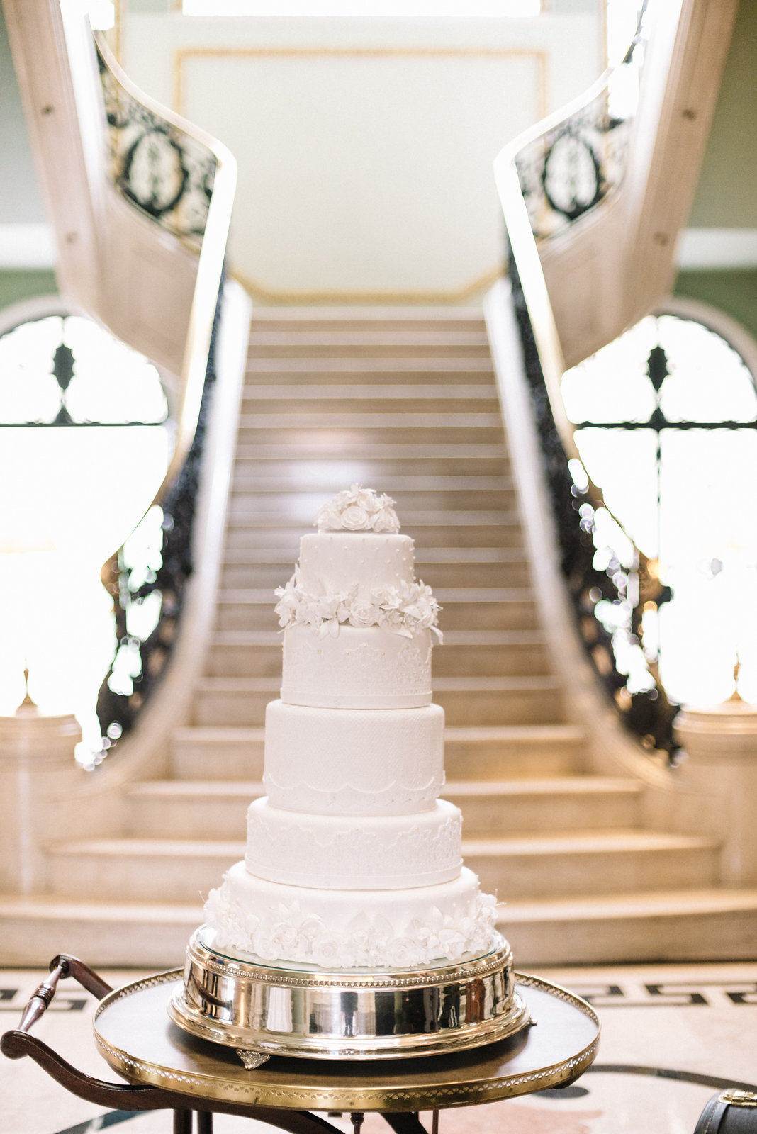 casamento-paula-e-lucas-8