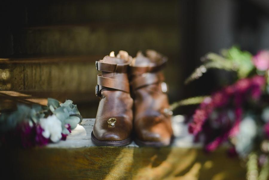 casamento-rustico-campo-lapis-de-noiva-1