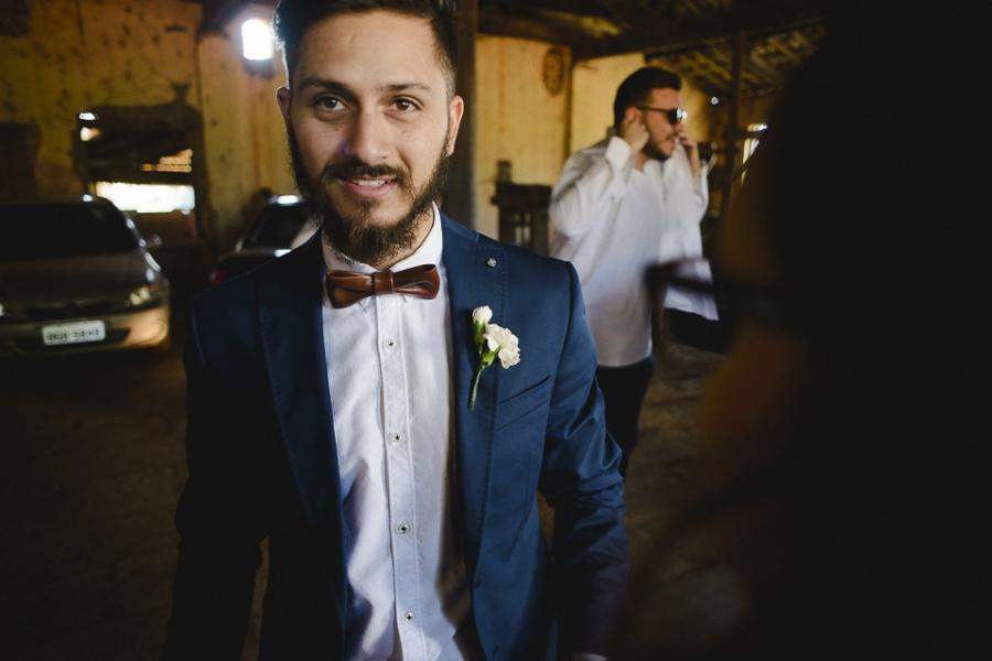 casamento-rustico-campo-lapis-de-noiva-12