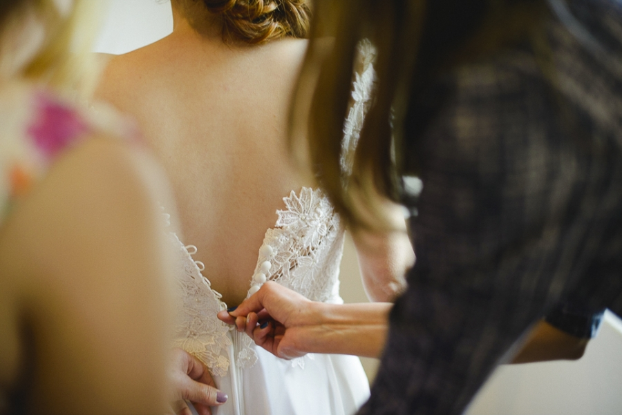 casamento-rustico-campo-lapis-de-noiva-14