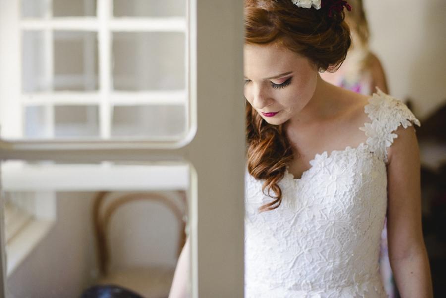 casamento-rustico-campo-lapis-de-noiva-15
