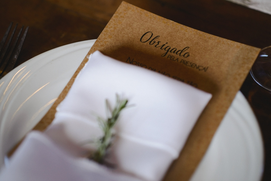 casamento-rustico-campo-lapis-de-noiva-17