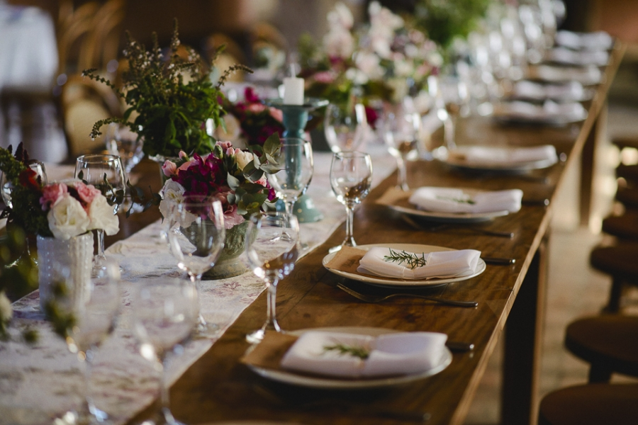 casamento-rustico-campo-lapis-de-noiva-18