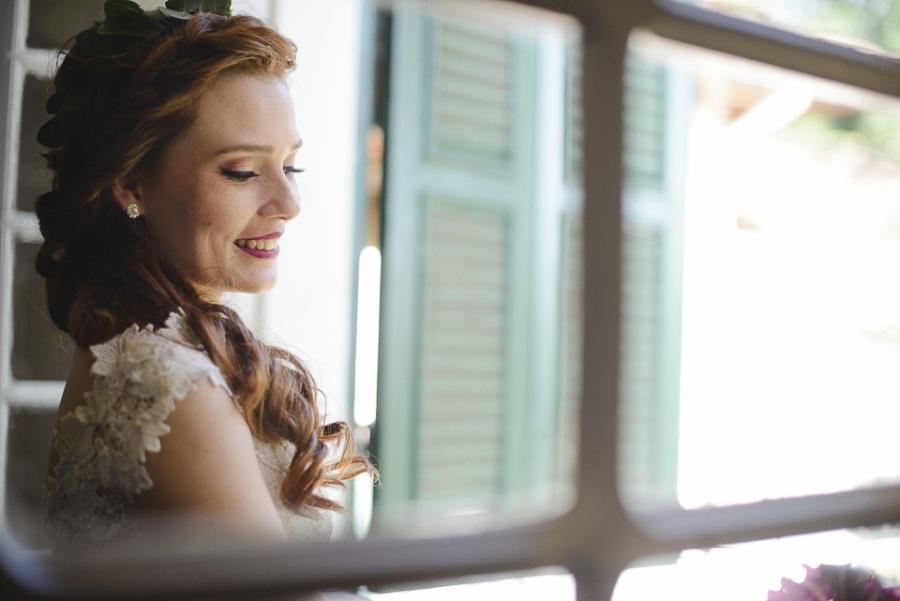 casamento-rustico-campo-lapis-de-noiva-19