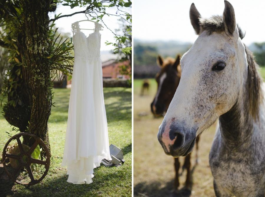 casamento-rustico-campo-lapis-de-noiva-2