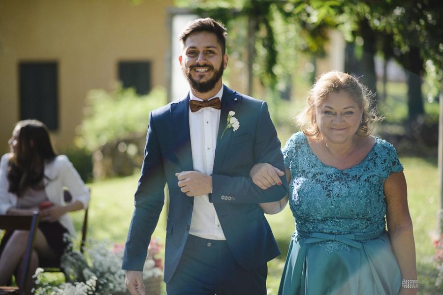 casamento-rustico-campo-lapis-de-noiva-23