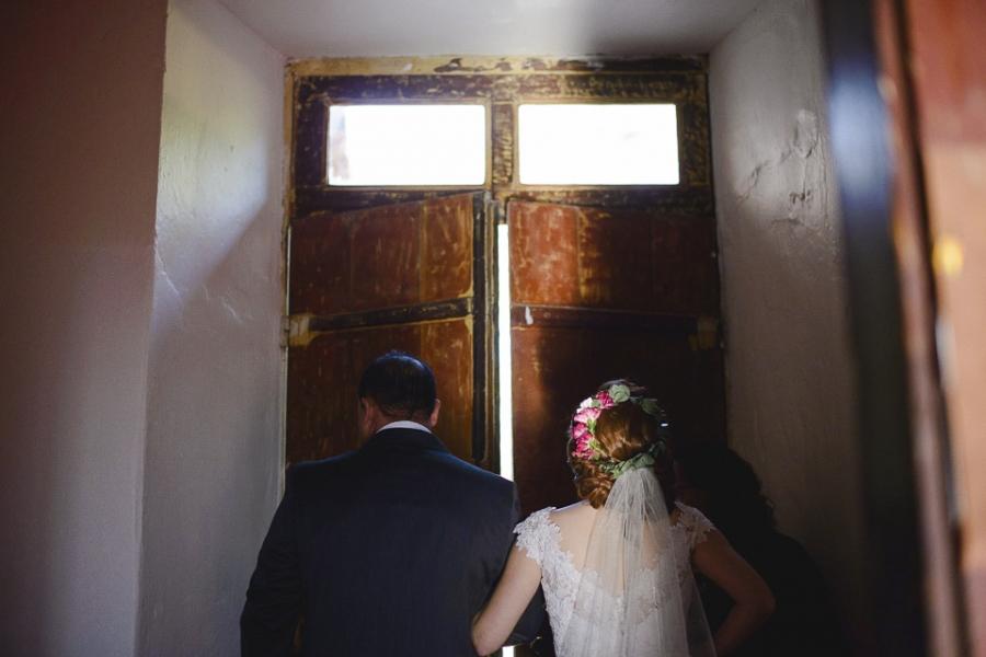 casamento-rustico-campo-lapis-de-noiva-24