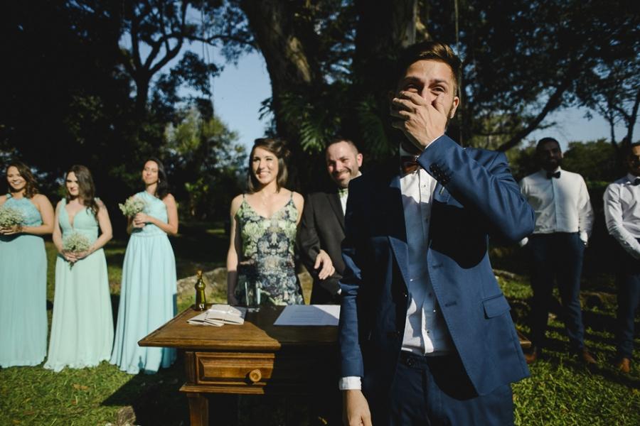 casamento-rustico-campo-lapis-de-noiva-27