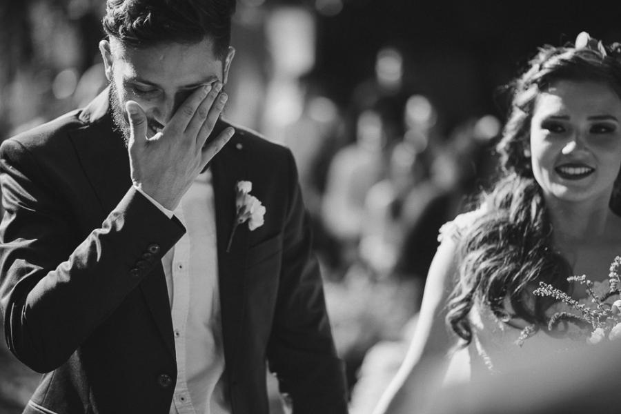 casamento-rustico-campo-lapis-de-noiva-29
