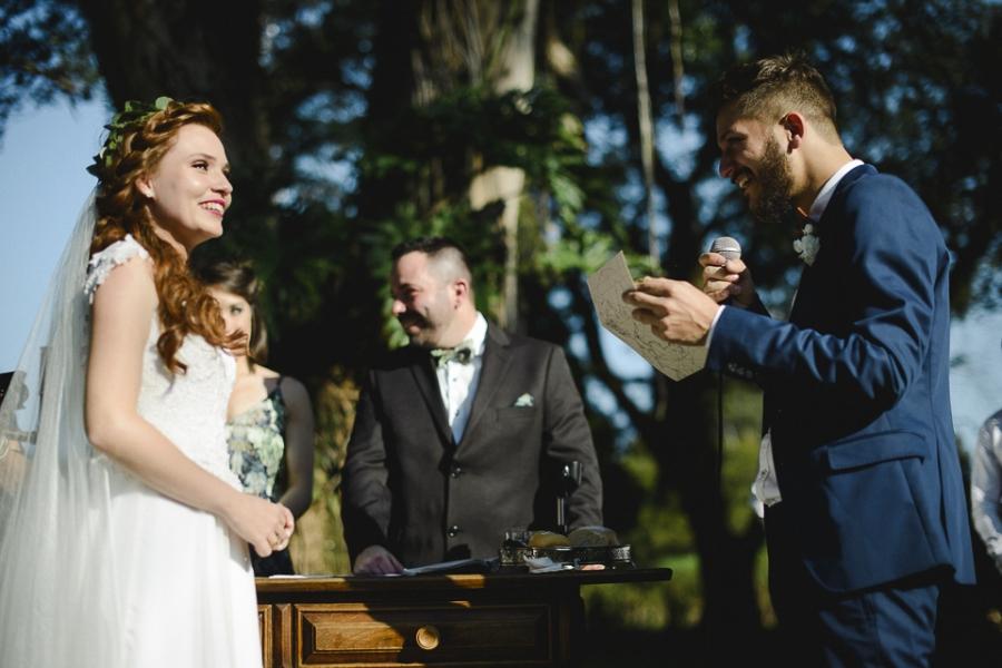 casamento-rustico-campo-lapis-de-noiva-31