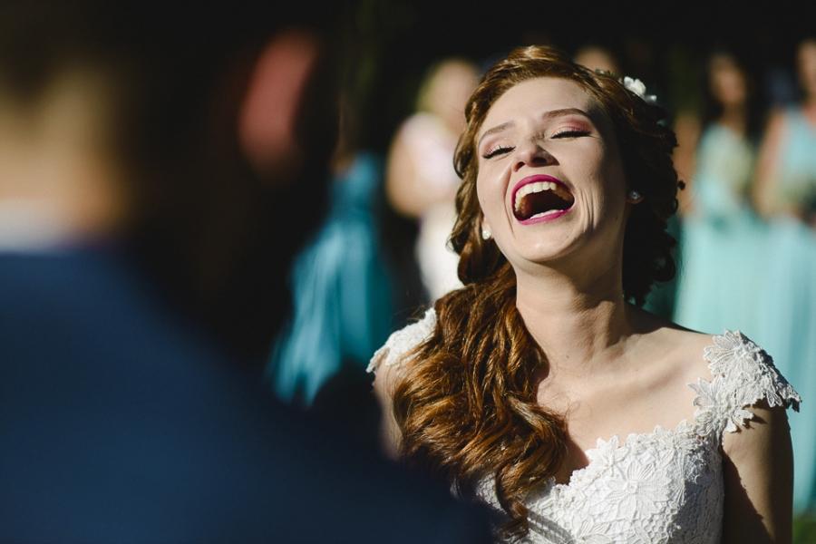 casamento-rustico-campo-lapis-de-noiva-32