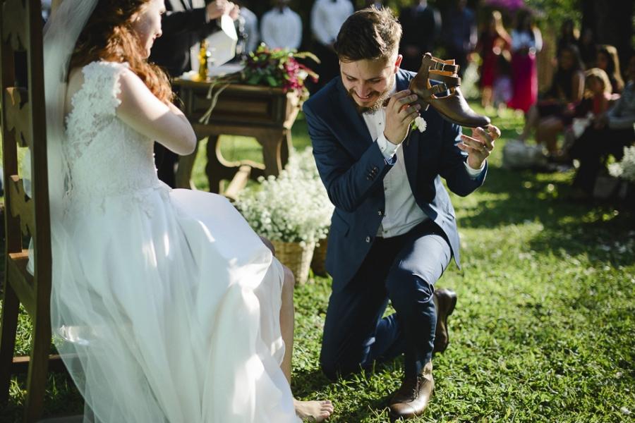 casamento-rustico-campo-lapis-de-noiva-33