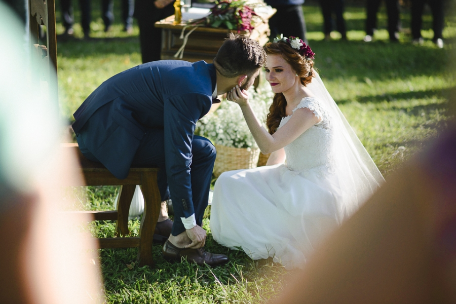 casamento-rustico-campo-lapis-de-noiva-34