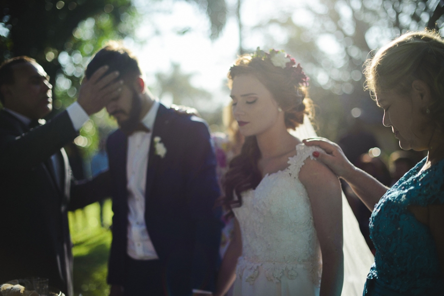 casamento-rustico-campo-lapis-de-noiva-35