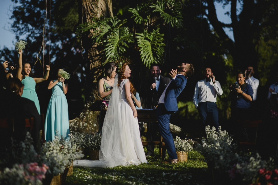 casamento-rustico-campo-lapis-de-noiva-36