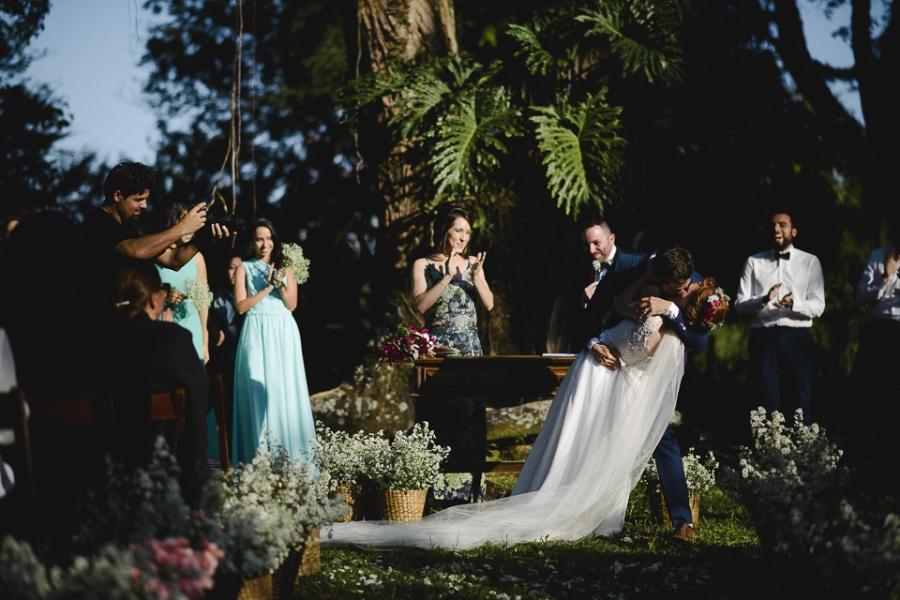 casamento-rustico-campo-lapis-de-noiva-37