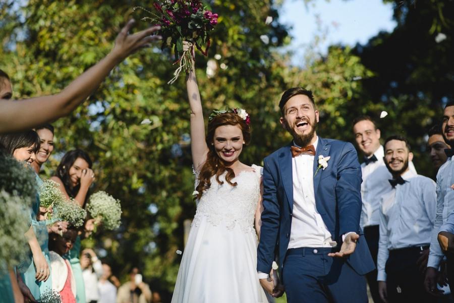 casamento-rustico-campo-lapis-de-noiva-38