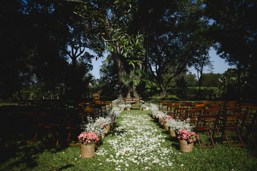 casamento-rustico-campo-lapis-de-noiva-4