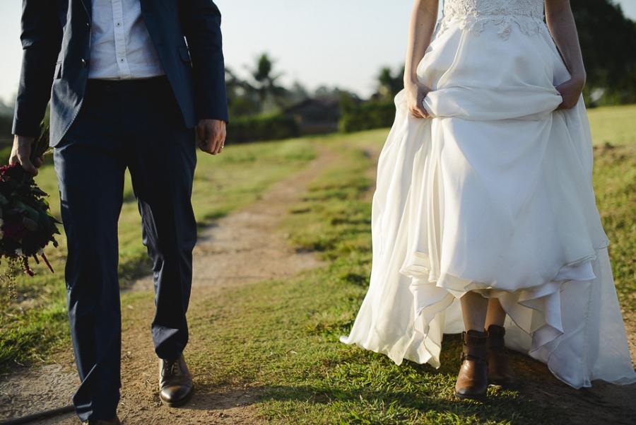 casamento-rustico-campo-lapis-de-noiva-40