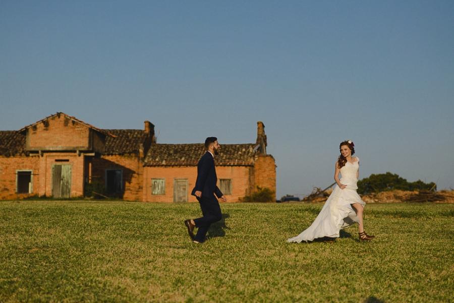 casamento-rustico-campo-lapis-de-noiva-41