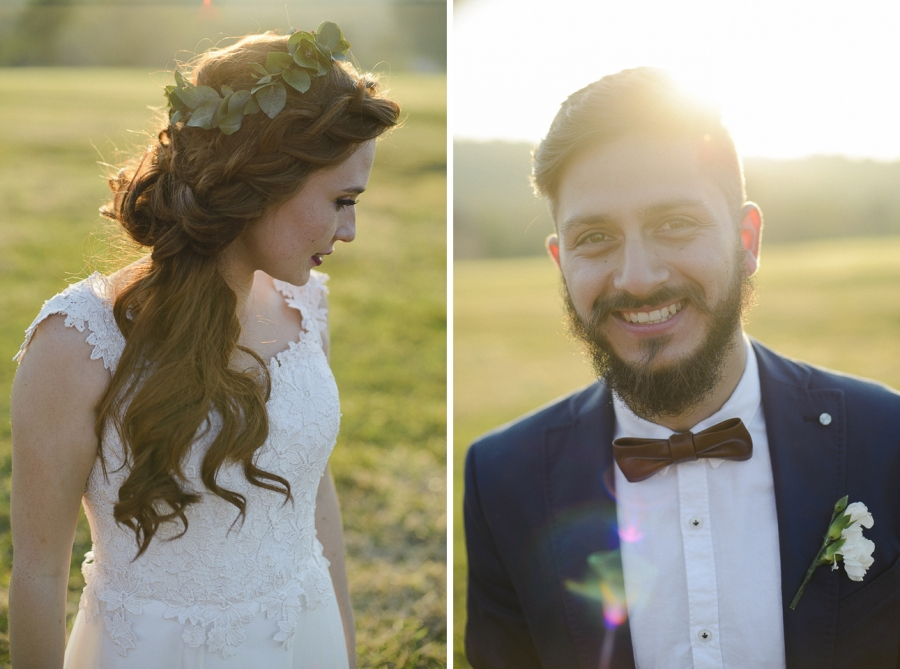 casamento-rustico-campo-lapis-de-noiva-42