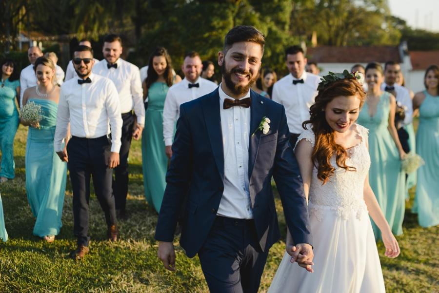 casamento-rustico-campo-lapis-de-noiva-43