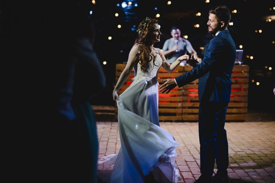 casamento-rustico-campo-lapis-de-noiva-45