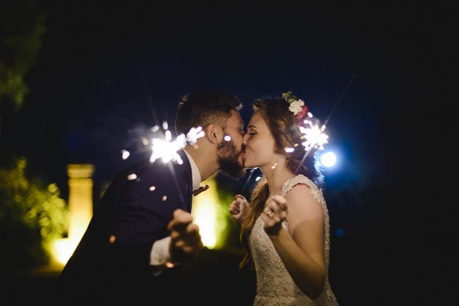 casamento-rustico-campo-lapis-de-noiva-46