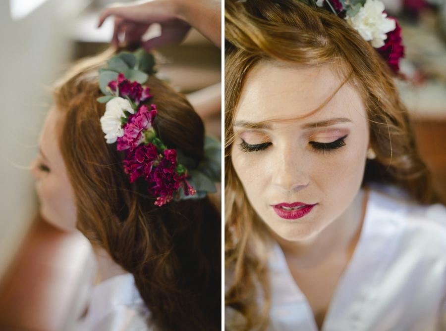 casamento-rustico-campo-lapis-de-noiva-8