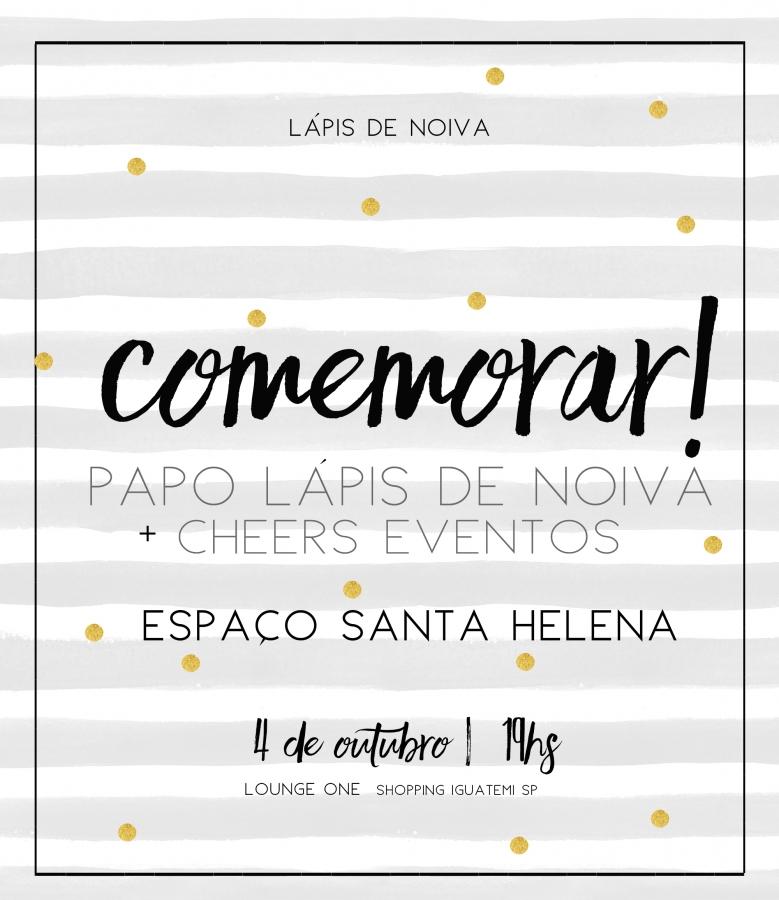 comemorar_ldn