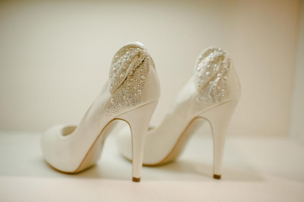 Missão Madrinhas de Casamento – Durval Calçados