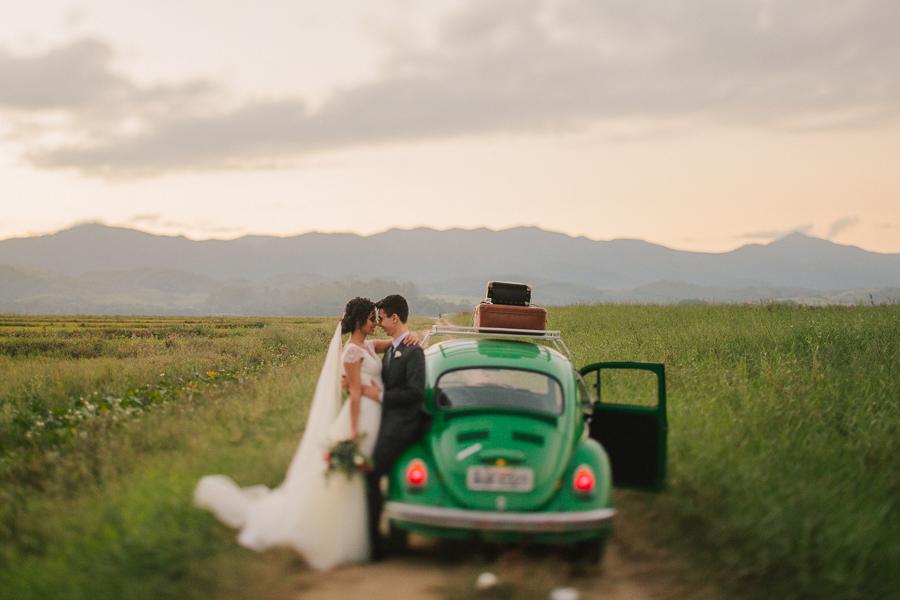 Casamento dos sonhos no interior de SP – Suelen & Felippe