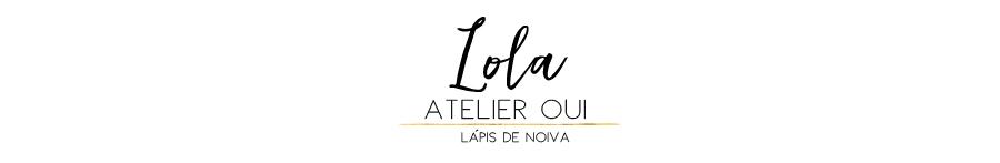 lola_atelieroui