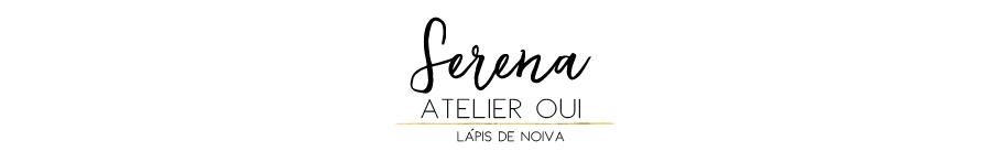 serena_atelieroui