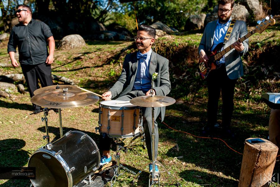 Foto Rafael Rosa e Renato Mello - Fotografia www.rrerm.com
