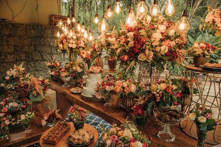Florearte Eventos