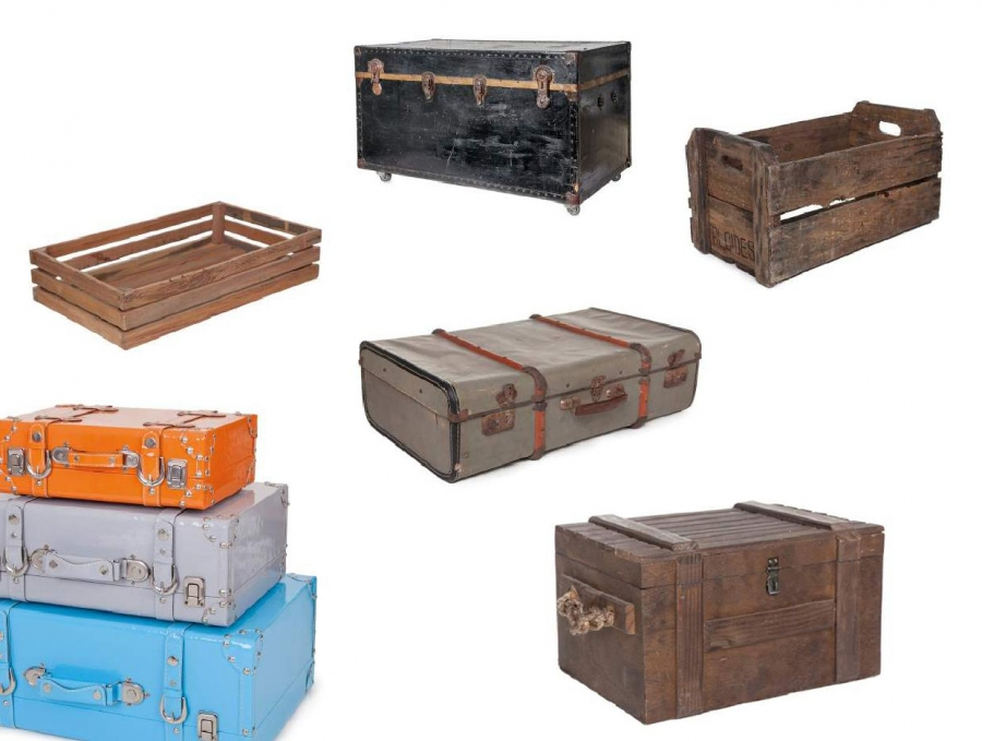 malas-caixas-e-baus