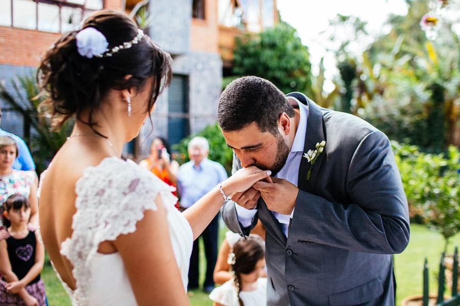 casamento-civil-quinta-da-canta-10